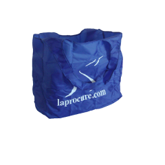 Les sacs nylon