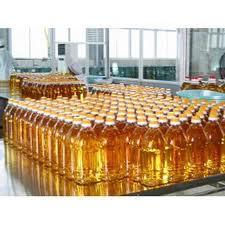 Refined sunflower oil sesame oil olive oil,palm oil for salefor sale