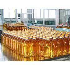 Refined sunflower oil sesame oil olive oil,palm oil Canola oil for sale