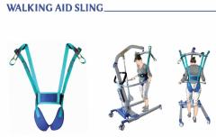 WALKING AID SLING