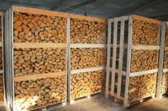 Offres de bois de chuaffage
