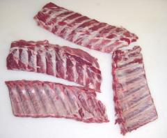 SOW LOINRIBS