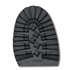 Rubber, halfsoles, natural rubber heel, glue supplier