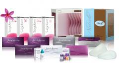Dermatological equipment