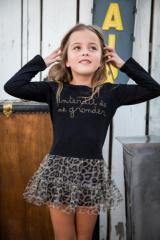 Детская и подростковая брендовая одежда IDMG