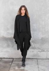 Модная женская одежда из Франции