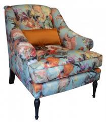 SARAH fauteuil