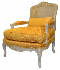 Armchair CRESSON