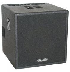 AMPLIS - EFFETS (combo acoustique)
