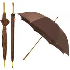Parapluie Golf Citizen Green