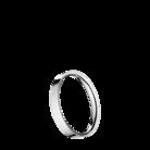 Bracelet MORPHÉE
