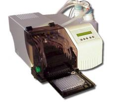 Pharmacy-laboratory equipment