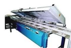 Industrie papier-carton