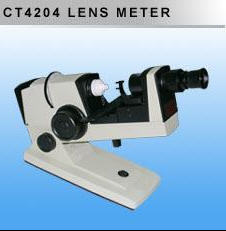 Ophthalmic optics
