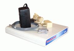 Transmetteur téléphonique Vocalys Serial
