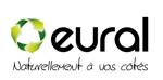Eural Offset