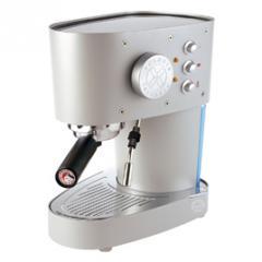 Coffee machines
