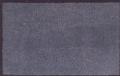 Tapis d'accueil 40x60