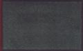 Tapis d'accueil 60x85