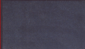 Tapis d'accueil 80x120