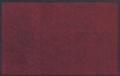 Tapis d'accueil 85x150