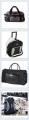 Valise, Sacoche-trolley, Sac de voyage porte-habit, Trolley publicitaire