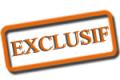 EXCLUSIVITE GARAGE - Ajaccio