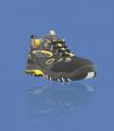 Chaussures de sport  Aimont