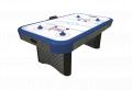 Hockey COBRA