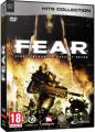 Jeux  PC Fear, version boite sur pc