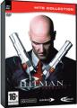 Hitman Contracts Genre : Jeux d`Action