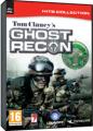 Tom Clancy's Ghost Recon Genre : Jeu d`Action