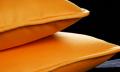 Tissu d'ameublement Santorin