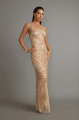 Robe - Couture - Elegantly - ref.: hc-2005-01
