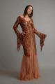 Robe  - Couture - Elegantly - ref.: hc-2005-03