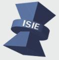 ISIE, une solution dédiée à la gestion des flux inter-applicatifs et leader dans le domaine de la traduction comptable et de l'interprétation comptable.