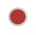 Gel couleur Bloody Mary - 10gr