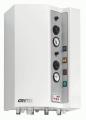 Дизельные системы отопления за последние годы стали пользоваться большой...