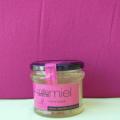 Miel d'acacia Pascal Verrières