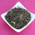 Thé vert à la menthe Touareg Dammann Frères