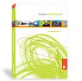 Atempo Digital Archive for Messaging est la plate-forme d'archivage d'emails pour répondre aux défis de l'explosion du volume des courriers électroniques, des besoins d'e-discovery et des contraintes légales.