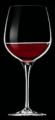 Verres à vin - 6 verres à vin nuits saint-georges premium bormioli rocco - Référence : 191490