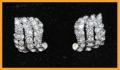 Boucles d'oreilles 18064