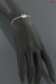Bracelet chaîne Mon Petit Ange