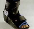 """Chaussure """"Walker"""""""