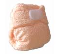 Сouche lavable - Mini Pandi-Panda Bambou
