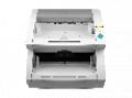 Scanner DR-9080C