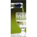 Producteur de vin pétillant du Beaujolais