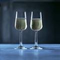 Producteur de vin pétillant de la Vallée du Rhône