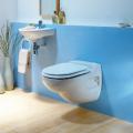WC Sanicompact Star